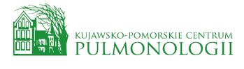 Kujawsko-Pomorskie Centrum Pulmonologii